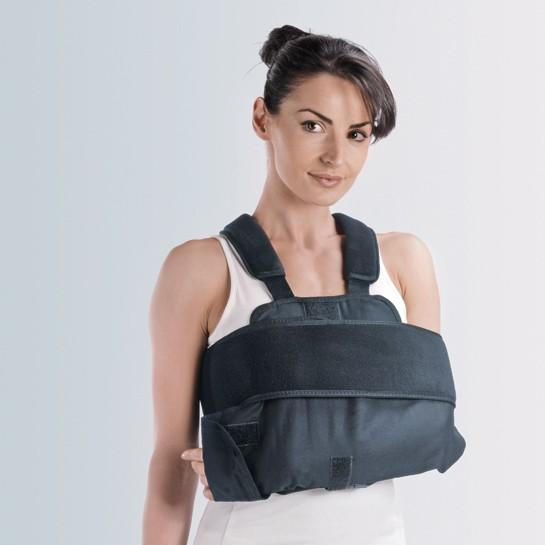 IMB 300 - Immobilizzatore di braccio e spalla con supporto per gomito
