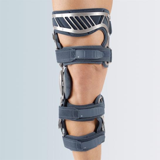 M.3®s  - Tutore per ginocchio artrosico