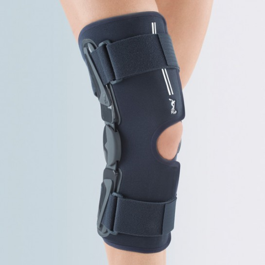 PHYLO® 74 - Tutore ginocchio