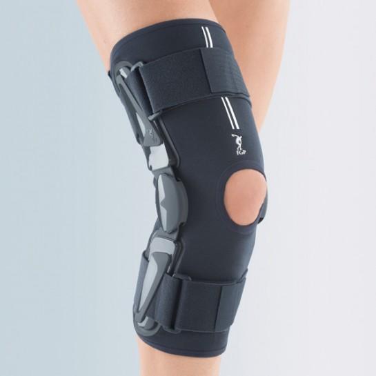 PHYLO® 75 - Tutore per legamenti ginocchio