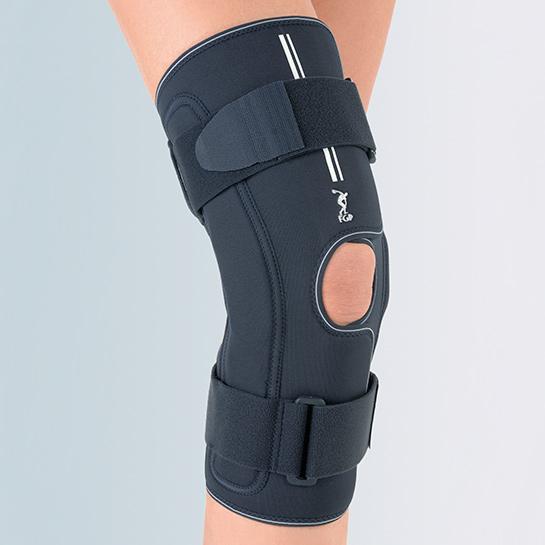 PHYLO® 76 A - Tutore ginocchio