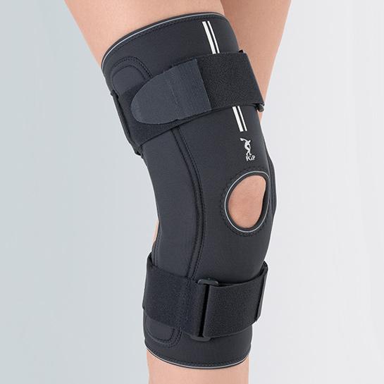 PHYLO® 76 - Tutore ginocchio