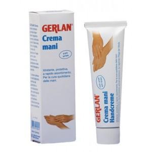 CREMA MANI - Igiene personale