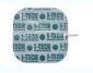 ELJ48X484 - Accessorio elettroterapia