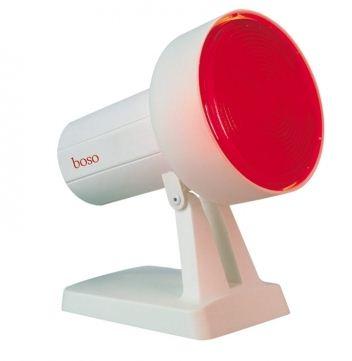 Lampade a raggi infrarossi BOSOTHERM 4100 - Lampade infrarossi