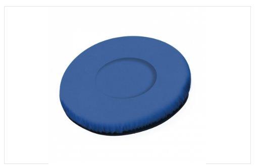 Disco rotante 360° per trasferimento - Cuscini ergonomici