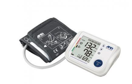 Misuratore elettronico della pressione arteriosa PREMIERE - Misuratori di prssione digitali