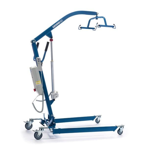 Gemini N300 - Sollevatore elettrico per disabili