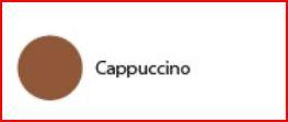 COLLANT 40 DENARI - CAPPUCCINO