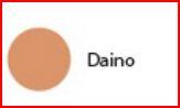 AUTOREGGENTE 40 DENARI - DAINO