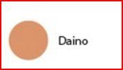COLLANT GESTANTE 40 DENARI - DAINO