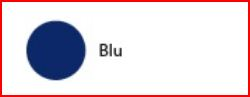 COLLANT 70 DENARI EXTRA - BLU - Collant compressione graduata