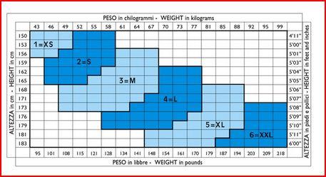 COLLANT 70 DENARI EXTRA - DAINO - Collant compressione graduata