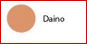 GAMBALETTO 70 DENARI - DAINO - Gambaletti compressione graduata