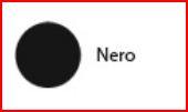 AUTOREGGENTE 70 DENARI - NERO - Autoreggenti compressione graduata