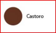 COLLANT 140 DENARI EXTRA - CASTORO - Collant compressione graduata