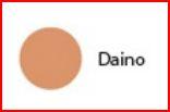 COLLANT 140 DENARI EXTRA - DAINO - Collant compressione graduata