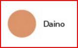 GAMBALETTO 140 DENARI - DAINO - Gambaletti compressione graduata