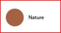 COLLANT 140 DENARI OPEN - NATURE - Collant compressione graduata
