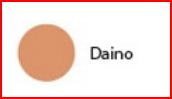 COLLANT 70  DENARI OPEN  - DAINO  - Collant compressione graduata