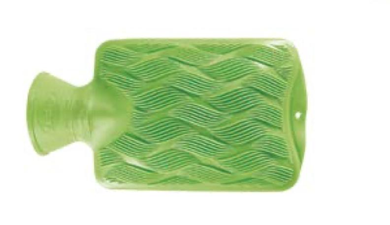 Pupazzi peluche con borsa d'acqua calda rimovibile - Pecorella - Boule acqua calda