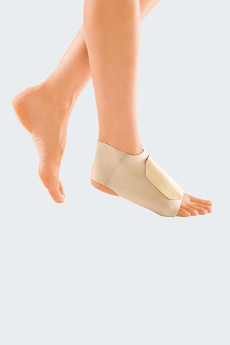 circaid® comfort pac band - Tutore compressivo terapeutico
