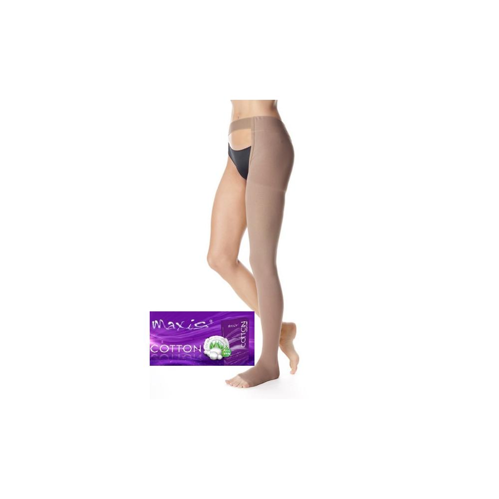 mediven® cotton Maxis - Gambaletto - Gambaletti compressione graduata