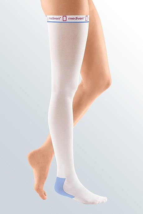 mediven® Thrombexin 18 - Calza coscia autoreggente - Calze antitrombo