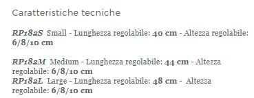 COLLARE CERVICALE MORBIDO - Collare cervicale morbido