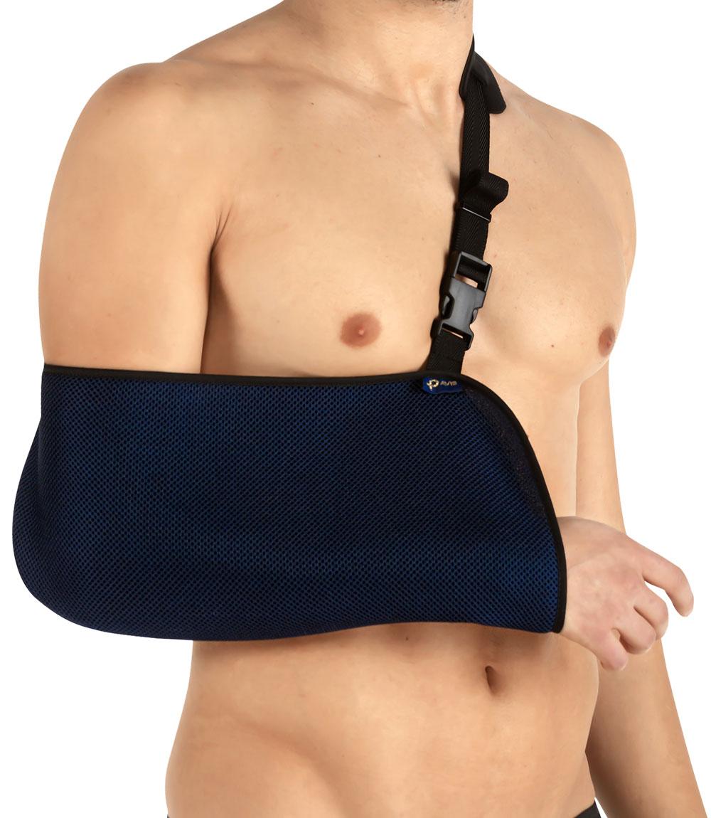 REGGIBRACCIO - Sostegno braccio