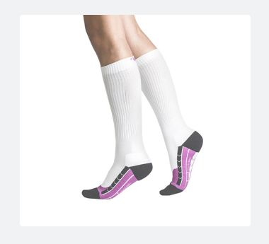 COMPRESSION SPORT - Calze sportive