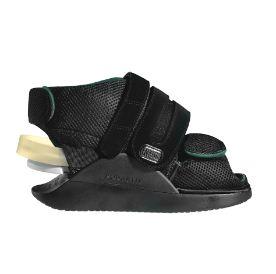 TERAHEEL - Scarpa per piede diabetico