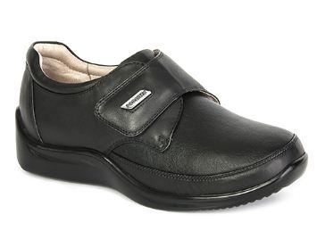 VENEZIA - Scarpe per piede diabetico