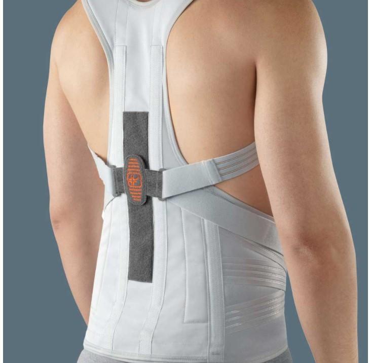 Flex-B - Busto ortopedico