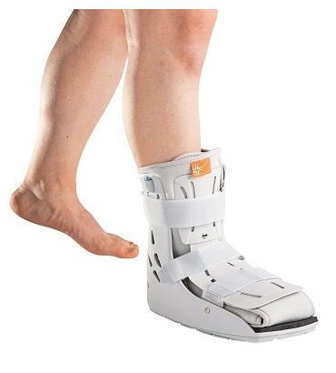 Airstep Tight Walker short - Tutore walker
