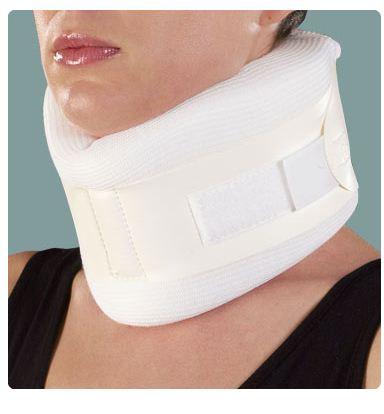 Cervilight PR0-8301 - Collare cervicale semirigido