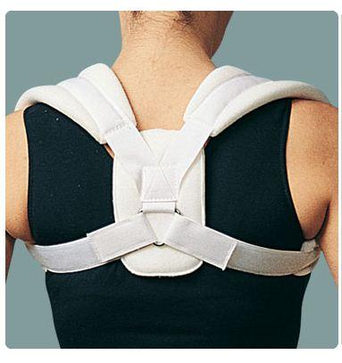 Octofix (CVB) - Immobilizzatore braccio spalla