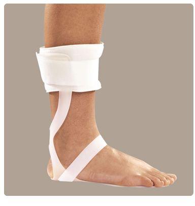 Afo light - Tutore piede ciondolante