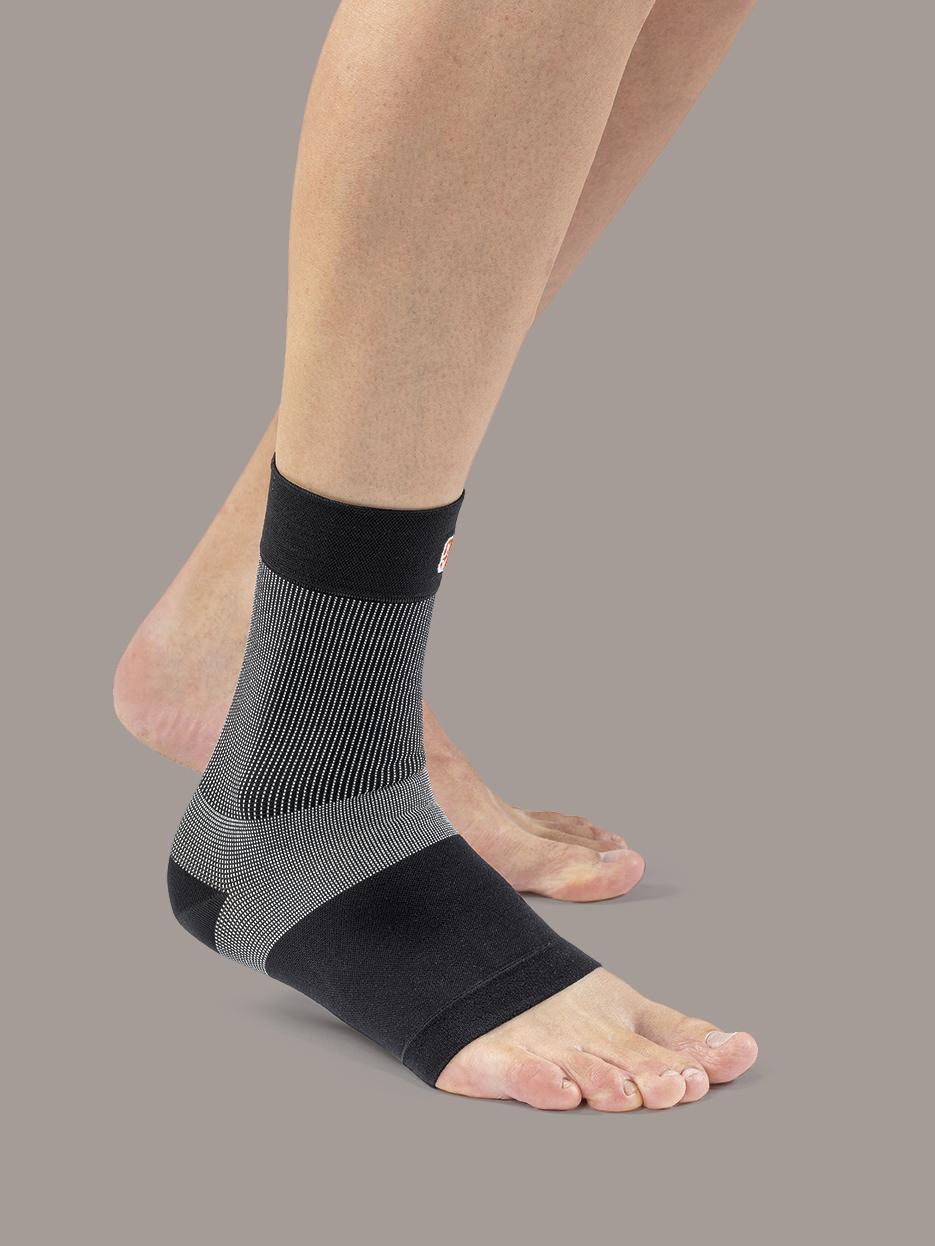 Malleo 37 - Cavigliera elastica