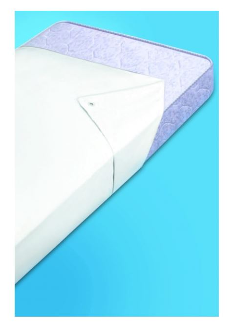 Telo salvamaterasso 90x140 cm - Telo salvamaterasso