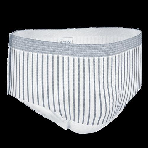MEN - Premium Fit  - Rimedi incontinenza