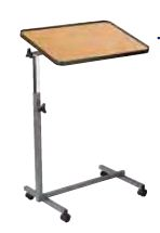 Tavolino da letto classico - ACCESSORIO - V2006 530 001 - V2007 530 001