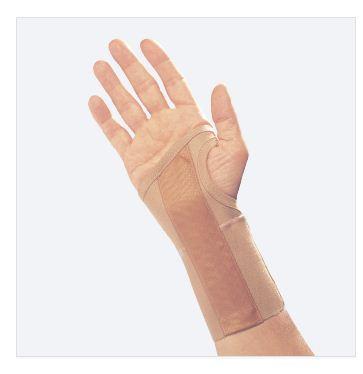 7033 Karpofix - Polsiera elastica