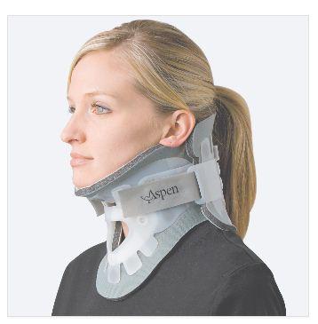 Aspen - Collare cervicale