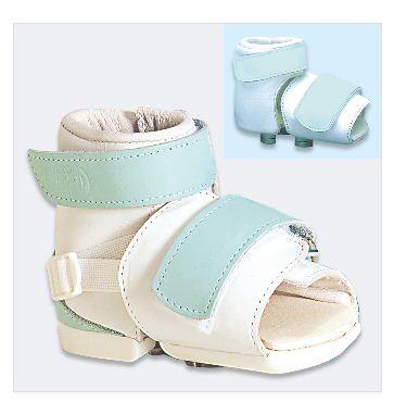 Bebax - Tutore piede per bambini