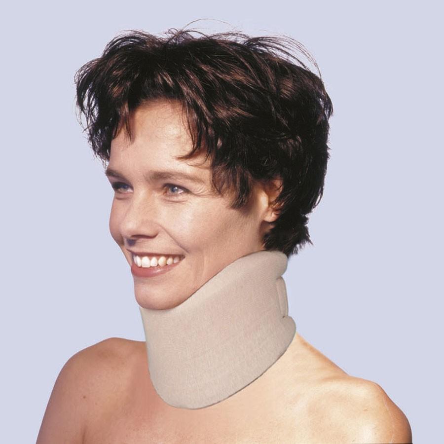 5720 - Collare cervicale morbido