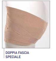 555/S/32 - Corsetto ortopedico