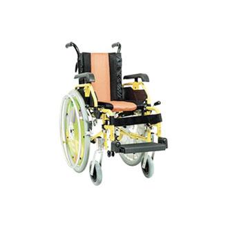 WINNER KIDS - Carrozzina per bambini disabili