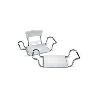 SEDILE MOPLEN - Sedile per vasca da bagno
