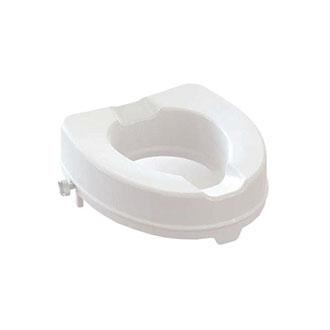 DELFIN PLUS - Ausilio WC